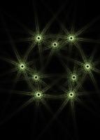 fractal-1352687_1280
